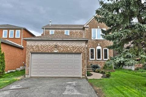 2900 Crosscurrent Drive, Mississauga | Image 1