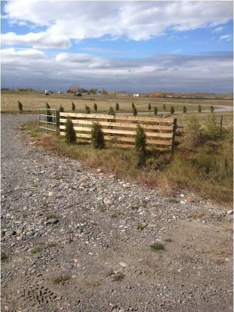 Residential property for sale at 290023 32 St E De Winton Alberta - MLS: C4138642