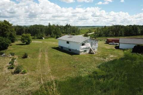 House for sale at 29009 Twp Road 350 Township Rural Red Deer County Alberta - MLS: A1004755