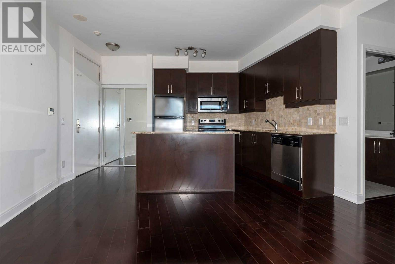 Apartment for rent at 1 Scott St East Unit 2901 Toronto Ontario - MLS: C4696387