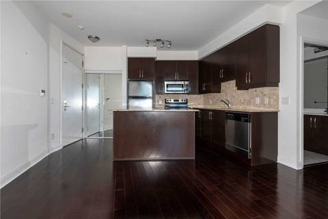 Apartment for rent at 1 Scott St Unit 2901 Toronto Ontario - MLS: C4696387