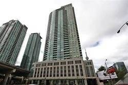 18 Yonge Condos: 18 Yonge Street, Toronto, ON