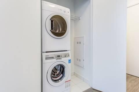 Apartment for rent at 181 Dundas St Unit 2901 Toronto Ontario - MLS: C4390844
