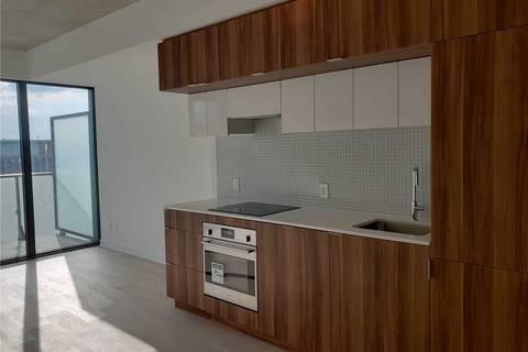 Apartment for rent at 185 Roehampton Ave Unit 2901 Toronto Ontario - MLS: C4646286