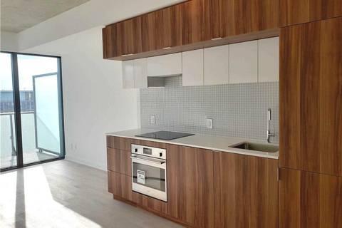 Apartment for rent at 185 Roehampton Ave Unit 2901 Toronto Ontario - MLS: C4665170