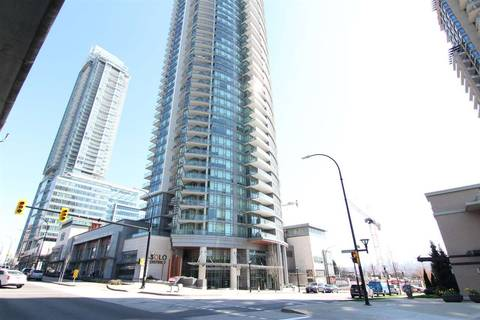 Condo for sale at 2008 Rosser Ave Unit 2901 Burnaby British Columbia - MLS: R2355511