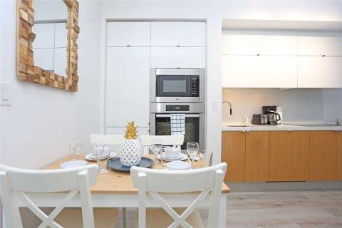 Apartment for rent at 21 Iceboat Terr Unit 2901 Toronto Ontario - MLS: C5089047