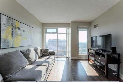 Condo for sale at 2191 Yonge St Unit 2901 Toronto Ontario - MLS: C4816491