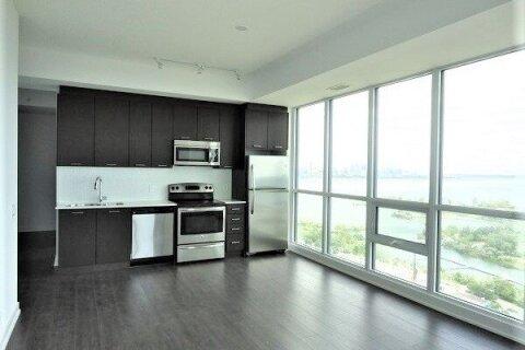 Apartment for rent at 2200 Lake Shore Blvd Unit 2901 Toronto Ontario - MLS: W4965438
