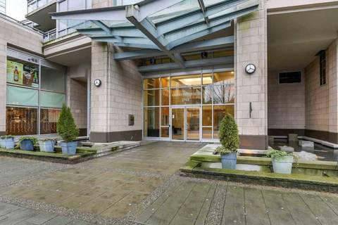 Condo for sale at 2968 Glen Dr Unit 2901 Coquitlam British Columbia - MLS: R2423249