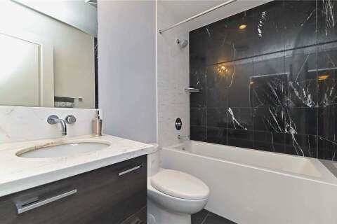 Apartment for rent at 33 Shore Breeze Dr Unit 2901 Toronto Ontario - MLS: W4818298