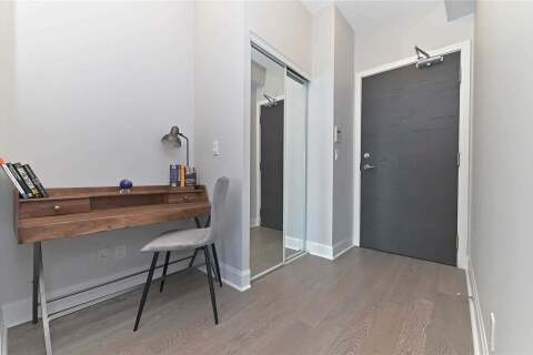 Apartment for rent at 33 Shore Breeze Dr Unit 2901 Toronto Ontario - MLS: W4850110