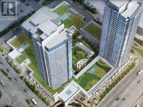 Removed: 2901 - 3600 Highway 7 Road, Vaughan, ON - Removed on 2018-07-05 07:12:33