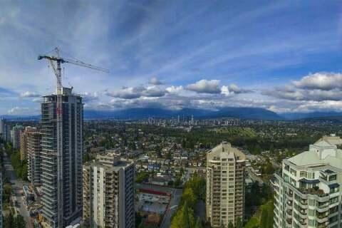 Condo for sale at 4808 Hazel St Unit 2901 Burnaby British Columbia - MLS: R2499116