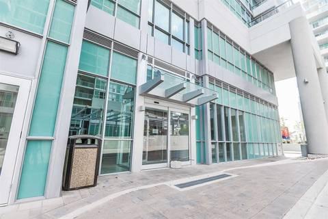 Apartment for rent at 50 Town Centre Ct Unit 2901 Toronto Ontario - MLS: E4562509