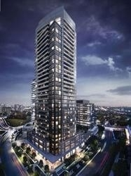 Inactive: 2901 - 56 Forest Manor Road, Toronto, ON