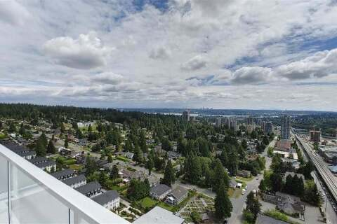 Condo for sale at 652 Whiting Wy Unit 2901 Coquitlam British Columbia - MLS: R2475278