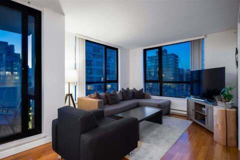 Condo for sale at 977 Mainland St Unit 2901 Vancouver British Columbia - MLS: R2461809