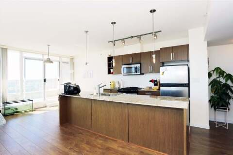 Condo for sale at 9868 Cameron St Unit 2901 Burnaby British Columbia - MLS: R2480263