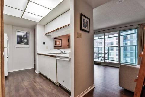 Condo for sale at 99 Harbour Sq Unit 2901 Toronto Ontario - MLS: C4580491