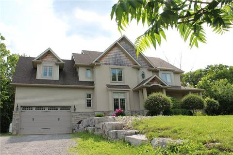 House for sale at 2901 Barlow Cres Ottawa Ontario - MLS: 1147033