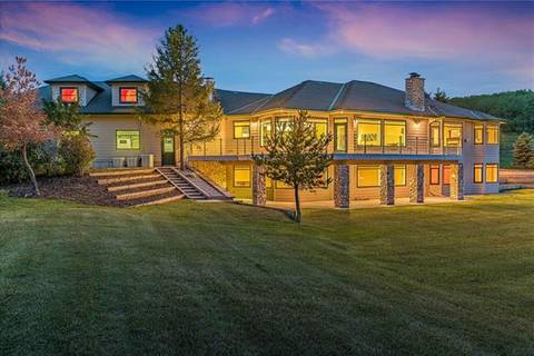 290129 48 Street West, Rural Foothills County | Image 2