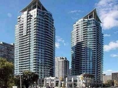For Rent: 2902 - 1 Elm Drive West, Mississauga, ON | 2 Bed, 2 Bath Condo for $2649.00. See 11 photos!