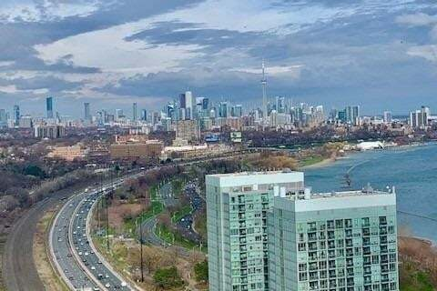 Condo for sale at 103 The Queensway Ave Unit 2902 Toronto Ontario - MLS: W4962550