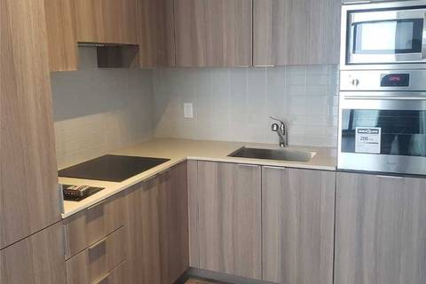 Apartment for rent at 11 Wellesley St Unit 2902 Toronto Ontario - MLS: C4693064