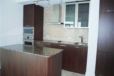 Apartment for rent at 14 York St Unit 2902 Toronto Ontario - MLS: C4997311