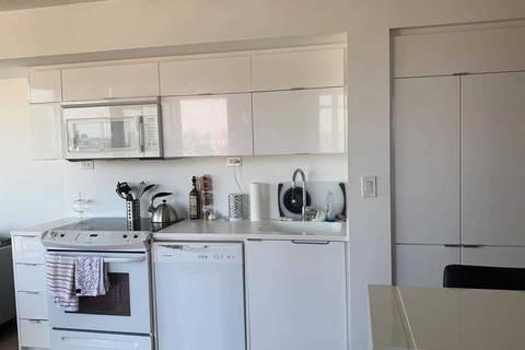 Apartment for rent at 21 Iceboat Terr Unit 2902 Toronto Ontario - MLS: C4739514