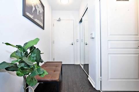 Condo for sale at 2240 Lake Shore Blvd Unit 2902 Toronto Ontario - MLS: W4455262