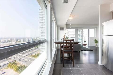 Condo for sale at 275 Yorkland Rd Unit 2902 Toronto Ontario - MLS: C4929544