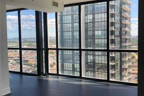 Apartment for rent at 2908 Highway 7 Rd Unit 2902 Vaughan Ontario - MLS: N4863535