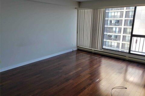 Apartment for rent at 65 Harbour Sq Unit 2902 Toronto Ontario - MLS: C4999039