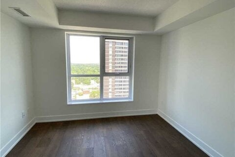 Apartment for rent at 7 Mabelle Ave Unit 2902 Toronto Ontario - MLS: W4996185
