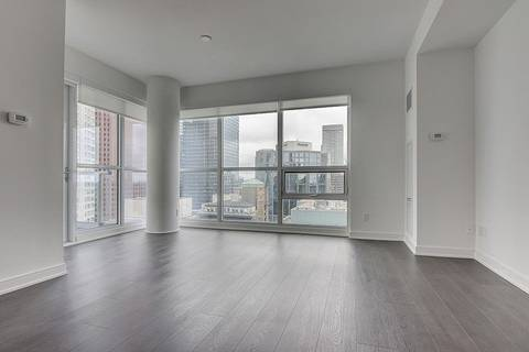Condo for sale at 88 Scott St Unit 2902 Toronto Ontario - MLS: C4582381