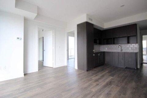 Apartment for rent at 89 Mcgill St Unit 2902 Toronto Ontario - MLS: C5000805