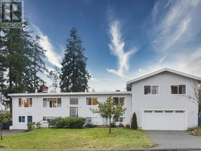 House for sale at 2902 Glen Eagle Cres Nanaimo British Columbia - MLS: 464415