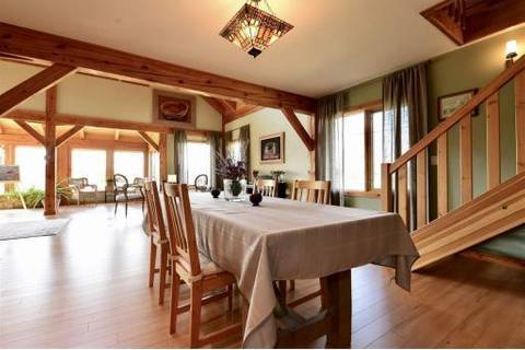 2902 Gold Digger Drive, 150 Mile House | Image 2