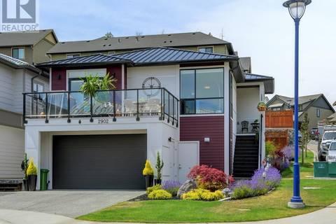 House for sale at 2902 Pilatus Run Victoria British Columbia - MLS: 413447