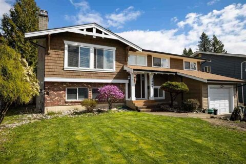 House for sale at 2902 Willband St Abbotsford British Columbia - MLS: R2521539