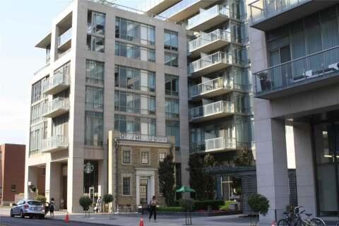 Apartment for rent at 1 Bedford Rd Unit 2903 Toronto Ontario - MLS: C4940327
