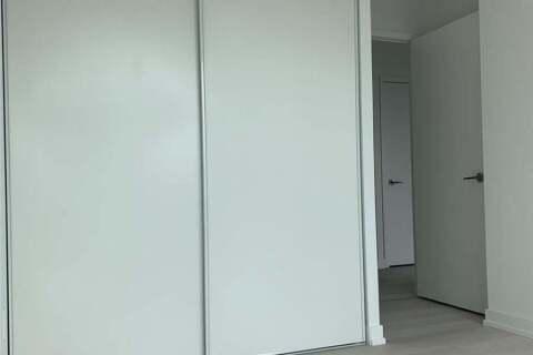 Apartment for rent at 115 Mcmahon Dr Unit 2903 Toronto Ontario - MLS: C4815151