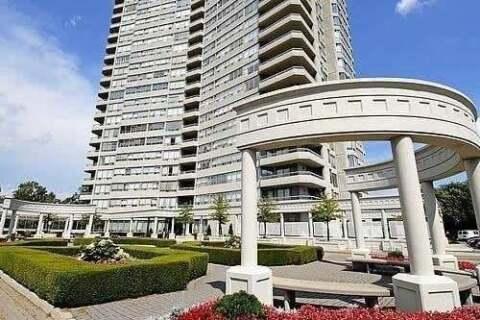 Condo for sale at 1480 Riverside Dr Unit 2903 Ottawa Ontario - MLS: 1191143