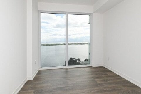 Apartment for rent at 15 Lower Jarvis St Unit 2903 Toronto Ontario - MLS: C4962967