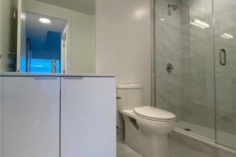Apartment for rent at 15 Queens Quay Quay Unit 2903 Toronto Ontario - MLS: C4967602
