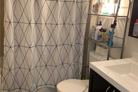 Apartment for rent at 15 Viking Ln Unit 2903 Toronto Ontario - MLS: W5083607