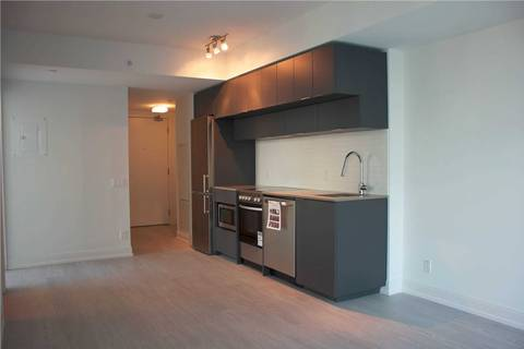 Apartment for rent at 181 Dundas St Unit 2903 Toronto Ontario - MLS: C4697034