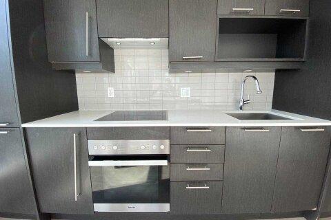 Apartment for rent at 199 Richmond St Unit 2903 Toronto Ontario - MLS: C4961327